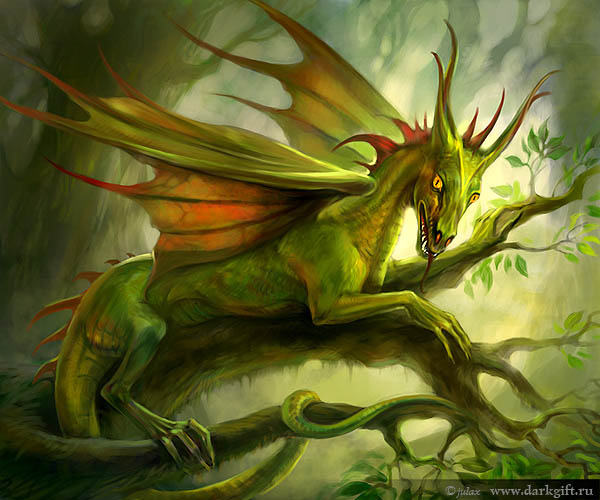http://dragonhill.ucoz.ru/_ph/4/530469520.jpg